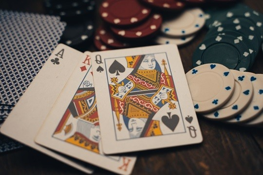 About Online Casinos for Beginners